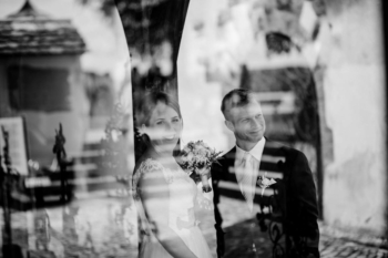 Hochzeitsfotograf Bodensee-10