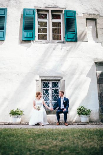 Hochzeitsfotograf Bodensee-11