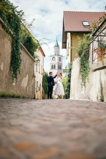 Hochzeitsfotograf Bodensee-13