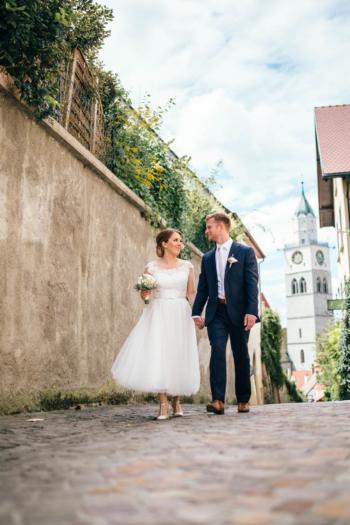 Hochzeitsfotograf Bodensee-14