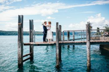 Hochzeitsfotograf Bodensee-16