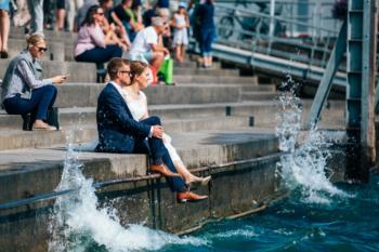 Hochzeitsfotograf Bodensee-17