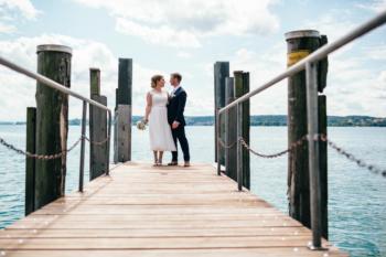 Hochzeitsfotograf Bodensee-18