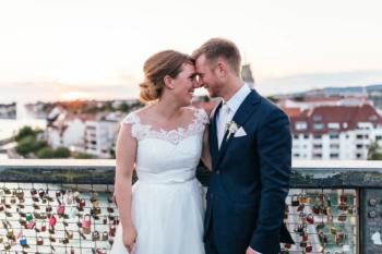Hochzeitsfotograf Bodensee-21