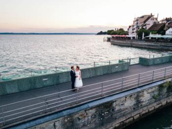 Hochzeitsfotograf Bodensee-23