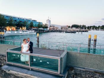 Hochzeitsfotograf Bodensee-24