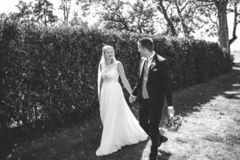 Hochzeitsfotograf Bodensee-28