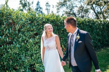 Hochzeitsfotograf Bodensee-30
