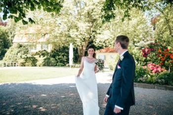 Hochzeitsfotograf Bodensee-32
