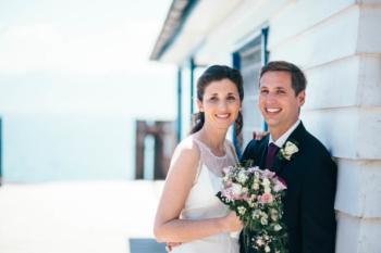 Hochzeitsfotograf Bodensee-33