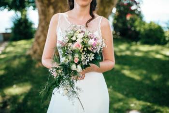 Hochzeitsfotograf Bodensee-35