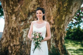 Hochzeitsfotograf Bodensee-36