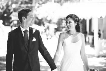 Hochzeitsfotograf Bodensee-37