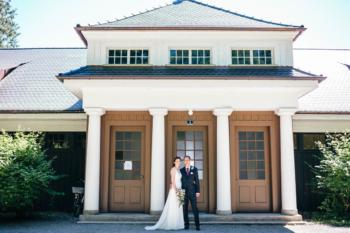 Hochzeitsfotograf Bodensee-40