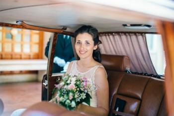 Hochzeitsfotograf Bodensee-41