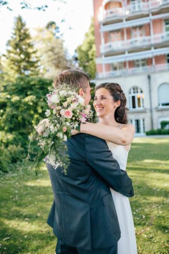 Hochzeitsfotograf Bodensee-42