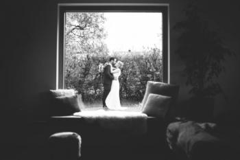 Hochzeitsfotograf Bodensee-44