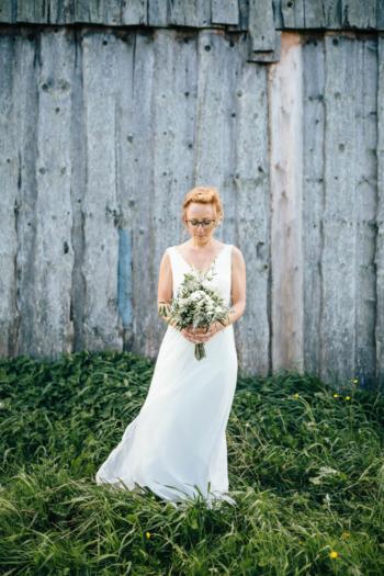 Hochzeitsfotograf Bodensee-46