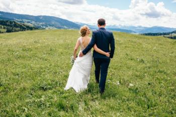 Hochzeitsfotograf Bodensee-48