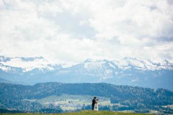 Hochzeitsfotograf Bodensee-49