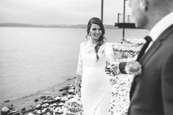 Hochzeitsfotograf Bodensee-5