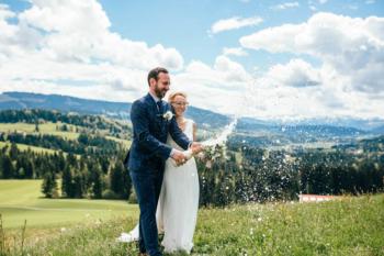 Hochzeitsfotograf Bodensee-50