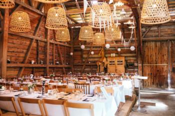 Hochzeitsfotograf Bodensee-51