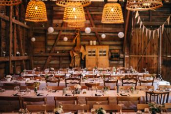 Hochzeitsfotograf Bodensee-53