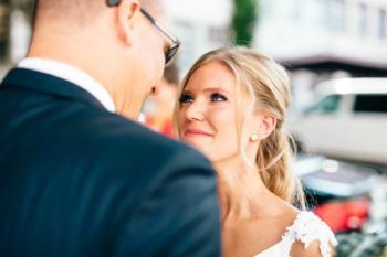 Hochzeitsfotograf Bodensee-54