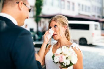 Hochzeitsfotograf Bodensee-55