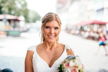 Hochzeitsfotograf Bodensee-56