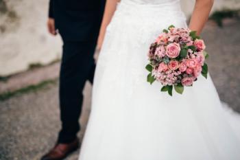 Hochzeitsfotograf Bodensee-59