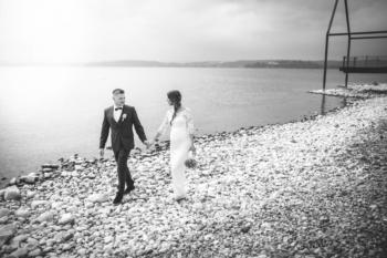 Hochzeitsfotograf Bodensee-6