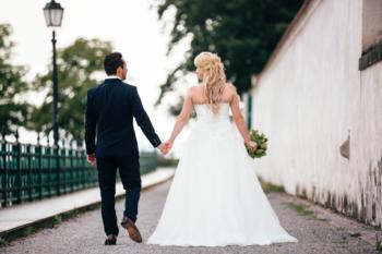 Hochzeitsfotograf Bodensee-60