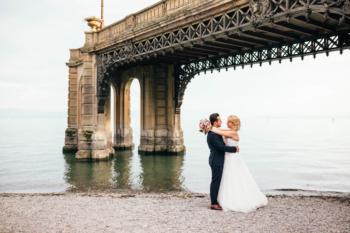 Hochzeitsfotograf Bodensee-62