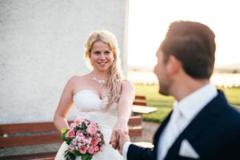 Hochzeitsfotograf Bodensee-63