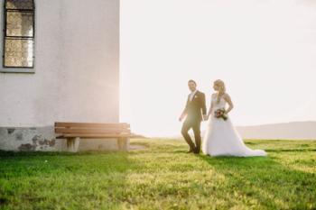 Hochzeitsfotograf Bodensee-64