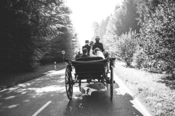 Hochzeitsfotograf Bodensee-70