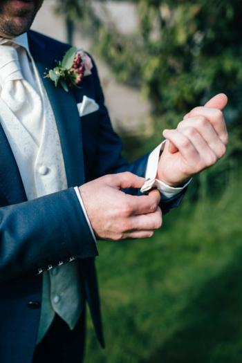 Hochzeitsfotograf Bodensee-74
