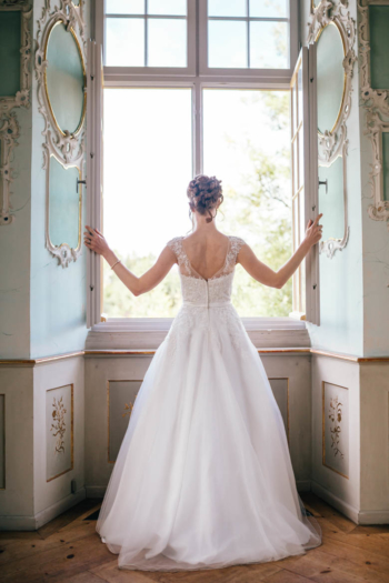 Hochzeitsfotograf Bodensee-75