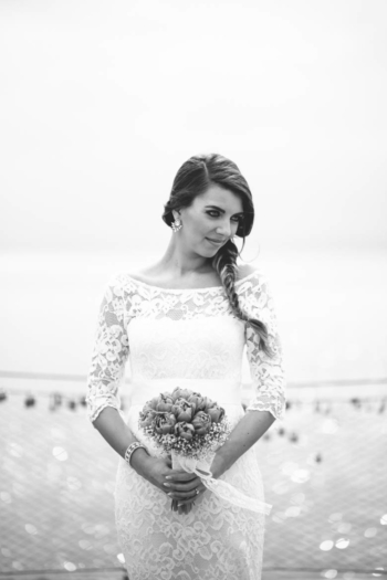Hochzeitsfotograf Bodensee-8