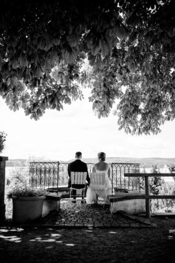 Hochzeitsfotograf Bodensee-9